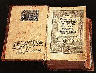 Vergleiche die Bibel mit den Behauptungen Deiner Religion, Konfession, Kirche, Glaubensgemeinschaft oder Sekte! bibelmail.de